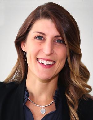 Julie Koudys